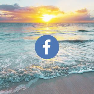 Direct Ho'oponopono sur Facebook, mardi 31 aout à 20 h (France)