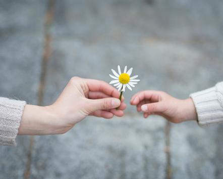 4 clés pour transmettre Ho'oponopono à vos enfants