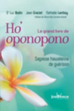 _ Grand-livre-hooponopono-2017.png