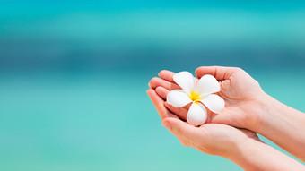 5 raisons d'entrer dans la gratitude