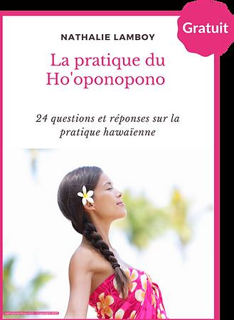e-book-ho-oponopono-gratuit_edited.png