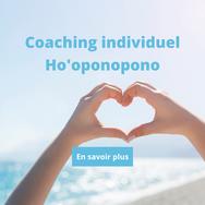 Coaching Ho'oponopono