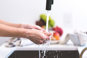 Que nettoie t-on avec Ho'oponopono ?⠀
