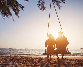 3 clés pour attirer l'amour avec Ho'oponopono