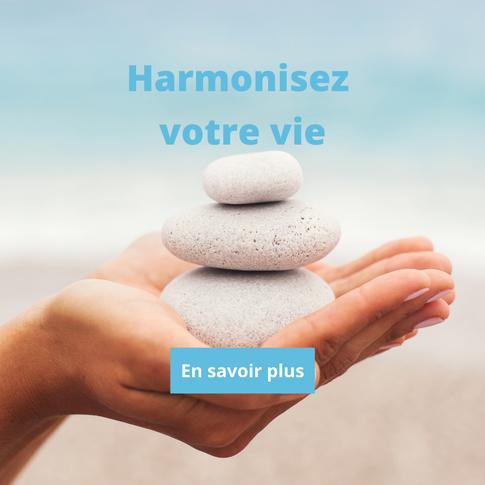 harmnosiez-votre -vie-ho-oponopono-feng-shui.png