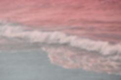 photo-of-ocean-758733.jpg