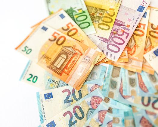 eviter-pertes-argent-feng-shui-maison_ed