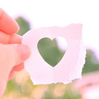 10 affirmations pour transformer votre vie.