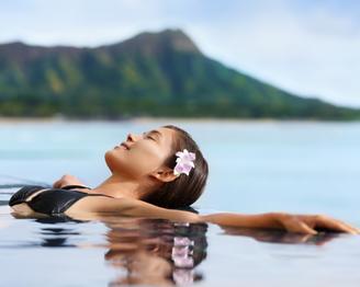 Ho'oponopono, un art intérieur hawaïen