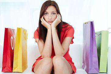 acheter-moins-hooponopono-shopping-dette