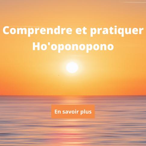 cours-en-ligne-ho-oponopono.png