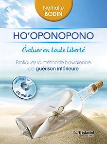 CV-HoponoponoLiberte-HD-1.jpg
