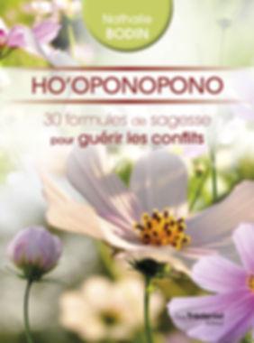 30-Formules-Sagesse-hooponopono.jpg