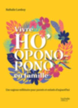 Vivre-h-oponopono-famille-enfants.jpg