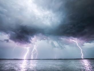 3 outils pour garder votre calme dans la tempête.