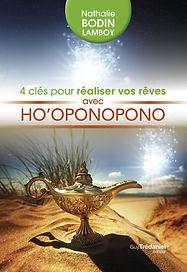 CV-Hoponopono4clefs-HD-1 - copie.jpg