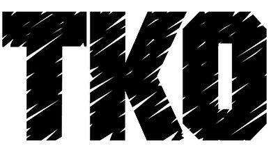 TKO Logo.jpg