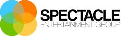 SpectacleLogo.png