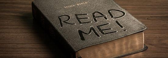 bible dust.jpg