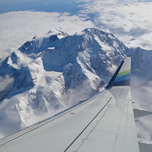 Ultimate Epic Trip to Alaska