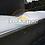 Thumbnail: Domos Clarabóias de Acrílico 1,50x1,50cm