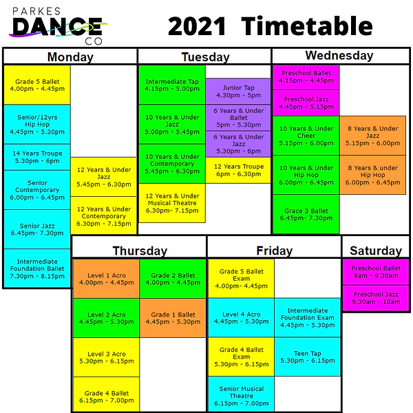 Term 2 Timetable.png