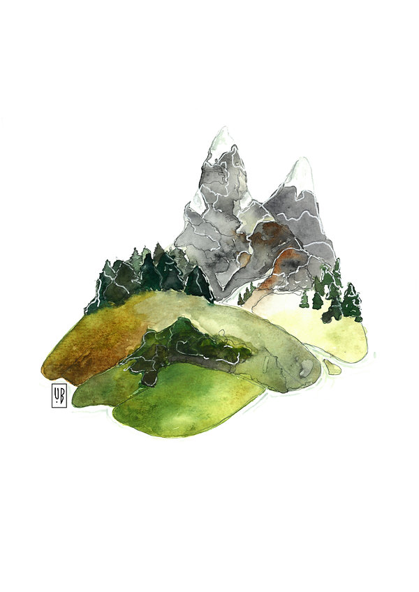 edited mountain island.jpg