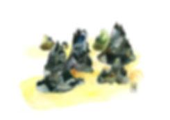 edited-spiky-islands_FORWEB.jpg