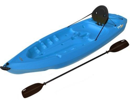 Kayak Canoa El/ástica Pesca Varilla De Seguridad Cuerda De Seguridad De Paletas Correa W Silbato Azul XXL
