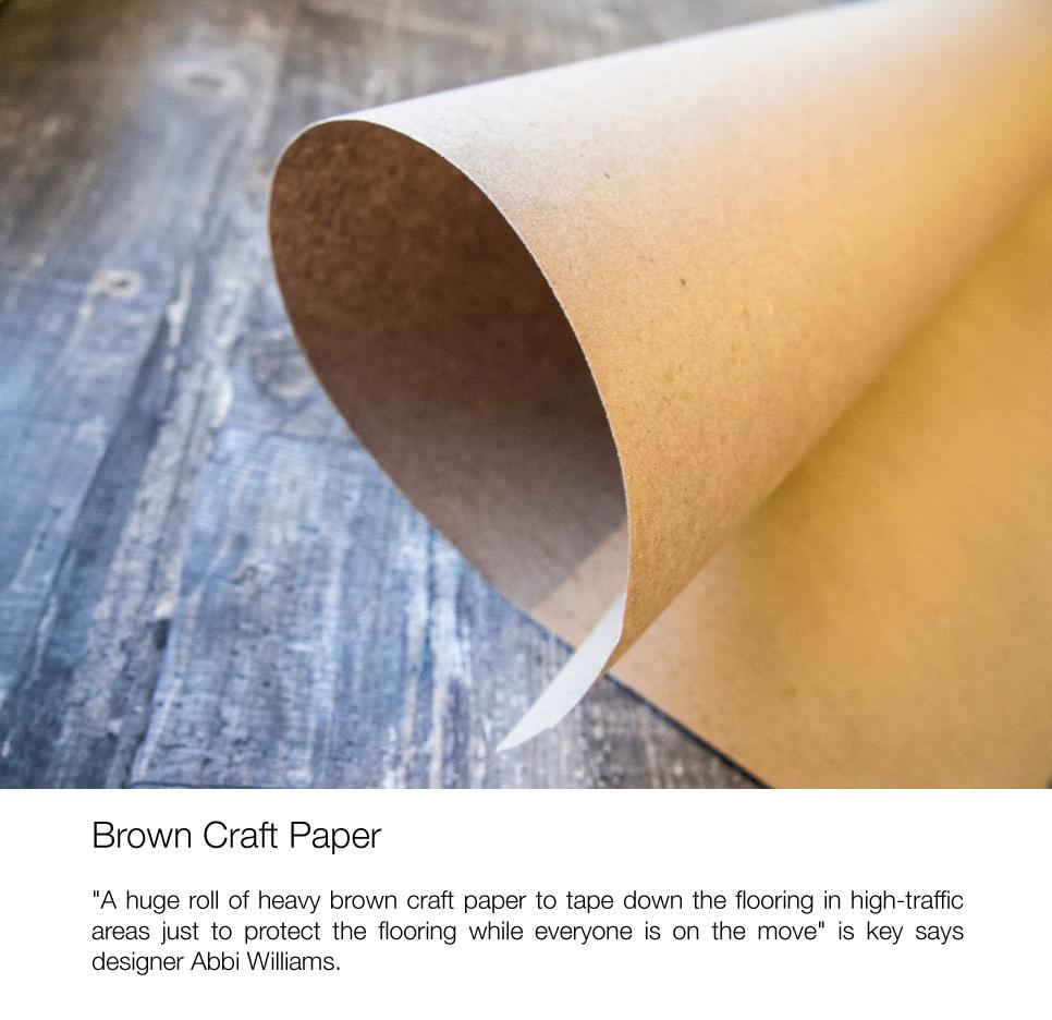 13-BROWN-CRAFT-PAPER