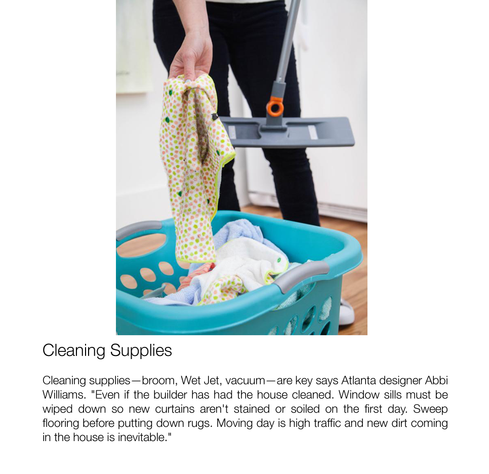 03A-CLEANING-SUPPLIES