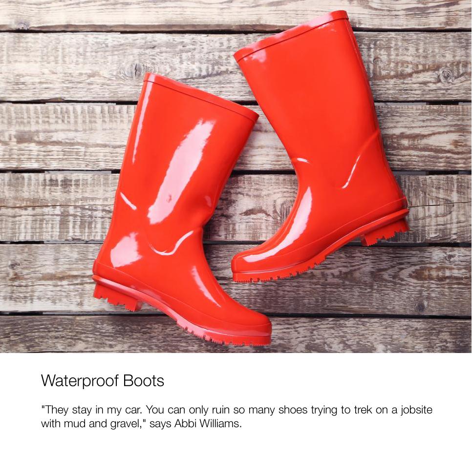 05A-WATERPROOF-BOOTS