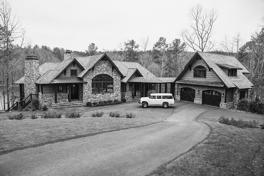 Estate3-front-elevation-10-BW-2.jpg