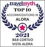 travelmyth_488066_mt8D_r_alora__p7_y2021