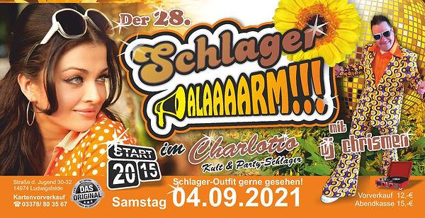 Flyer_Schlageralarm-28-2021_Seite_1.jpg