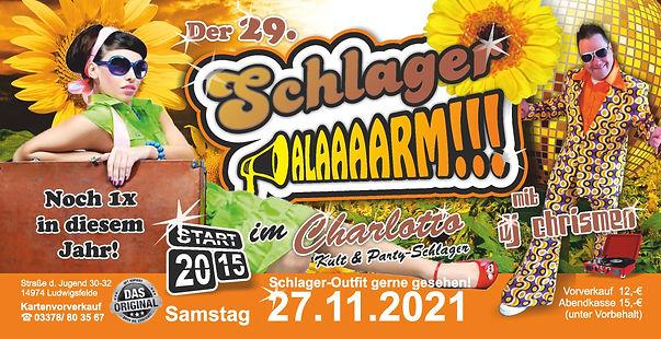Flyer_Schlageralarm-29.jpg
