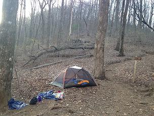 AT Campsite.jpg