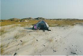 BeachCamp1.jpeg