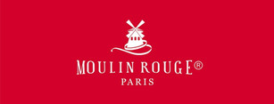 Bal Du Mulin Rouge