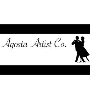 Agosta Artist Co