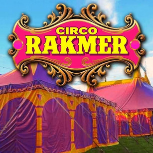 Circo Rakmer