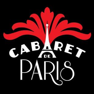 2019 Cabaret De Paris