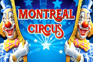 Circo Montreal