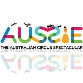 Aussie Circus