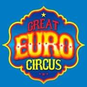 Great Euro Circus