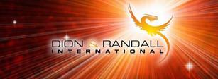 Dion & Randall International