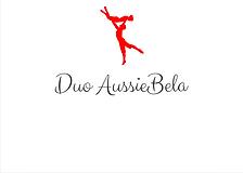 Duo AussieBela
