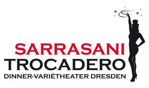 Sarrasani