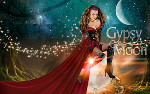 Gypsy Moon - Dion & Randall Productions.JPG