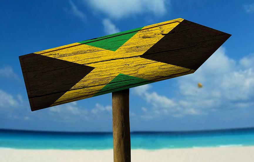 jamaica_2.jpg
